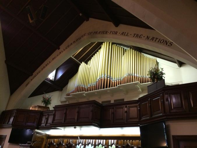 photo-church